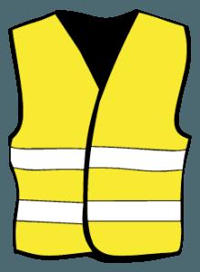 Suomen Keltaliivit